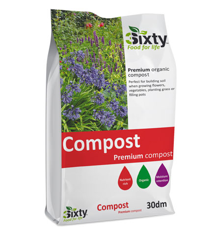 Sixty Compost