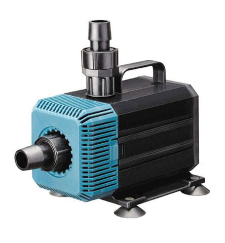 Sebo-WP-7200-Submersible-Pump
