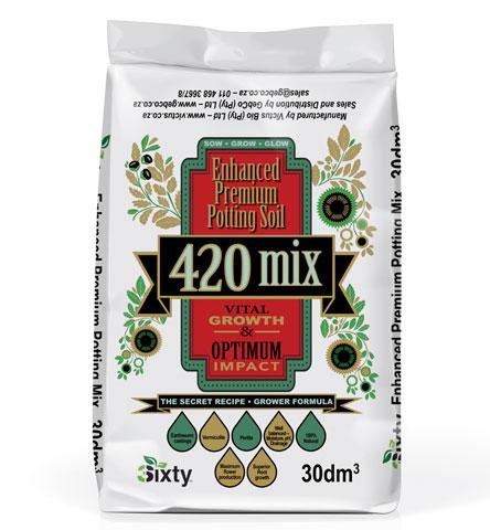 Sixty-420-Mix