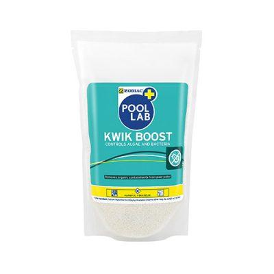 zodiac-Kwik-Boost