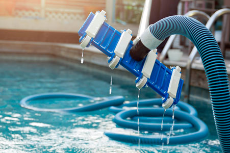 8 Common Pool Maintenance Mistakes