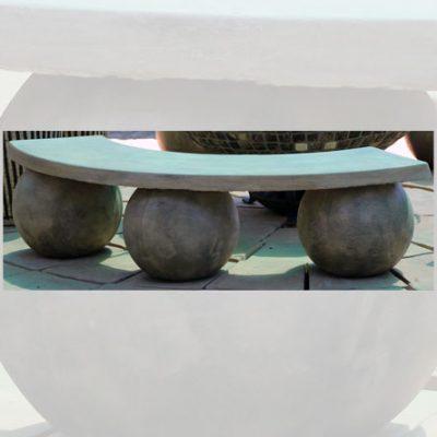 Ball-Bench