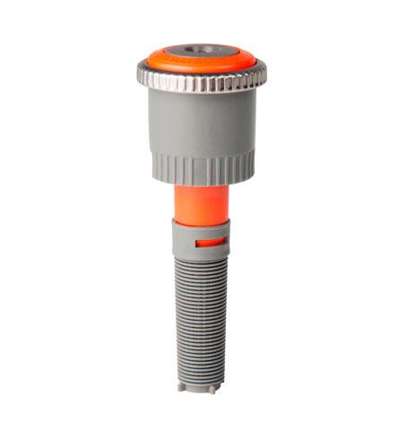 HU NOZ MP800 90-210 ROTATOR Oranje Grey