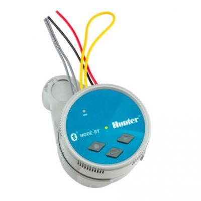 HUC NODE-BT 100 1 ST BATTERY CONTROLLER No Valves