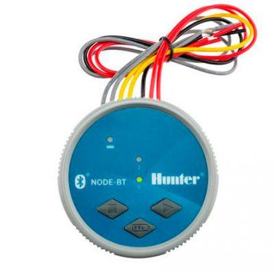 HUC NODE-BT 200 2 ST BATTERY CONTROLLER No Valves
