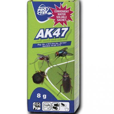 Protek AK47